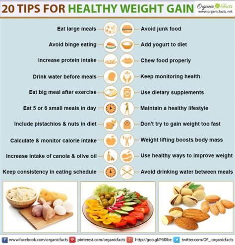 healthy fats to help gain weight best diet routine to lose weight fast healthy weight gain
