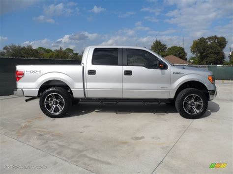 wheels ford f150 rims 2011 f150 images