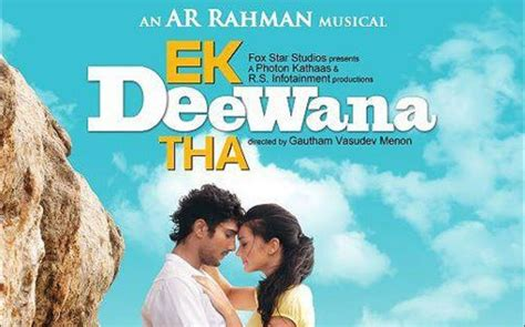 hosanna ar rahman mp3 download free ekk deewana tha hosanna song lyrics mp3 video song