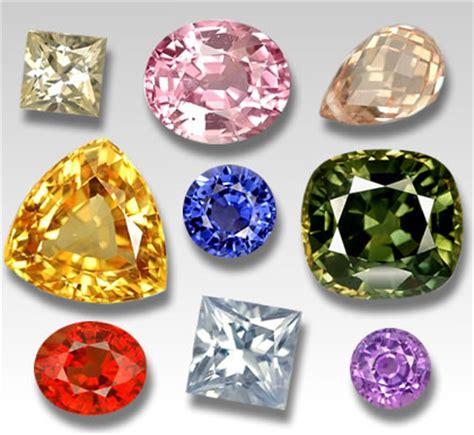 .yellow diamond 1 76 carat vs1 gia
