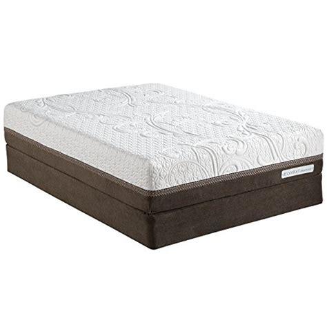 comfort king mattress reviews top 10 best icomfort mattress reviews an unbiased look 2018