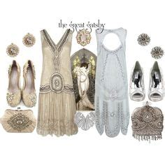 decay theme in the great gatsby 1000 images about senior prom theme 1920s hollywood on