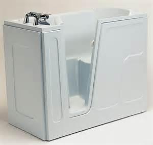 flache badewanne ford taunus p3 badewanne mit duschabtrennung