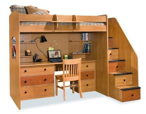 crib outlet baby and furniture berg furniture