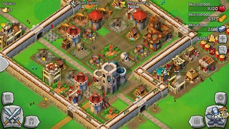 siege microsoft age of empires 174 castle siege app for windows in the