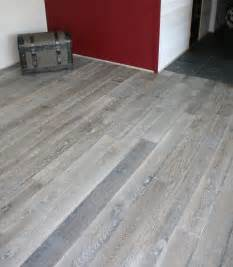 light grey hardwood floors floors design for your ideas iunidaragon