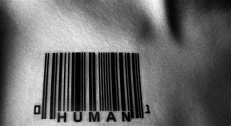 human barcode tattoo meaning new graphene electronic tattoo for tracking internet of
