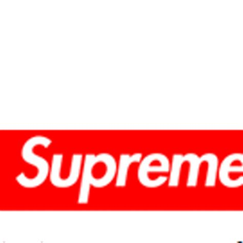 supreme atsupremenyc twitter
