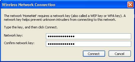 how to hack roadrunner modems speed up verizon modemsa90 verizon wep keygen