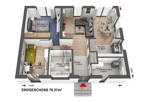 Hausbau Selber Planen 3418 by Hausbau Selber Planen Traumhaus Real Schritt F R Schritt