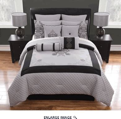 V Bed Theresa Set Sprei top 25 ideas about bedding on prague