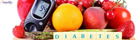 7 Popular Sugar Myths Busted Your Will Thank You by 9 Common Diabetes Diet Myths Busted Sepalika
