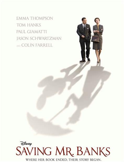 Watch Saving Mr Banks 2013 Full Movie Watch Saving Mr Banks 2013 Online Full Movie Trailer A To Z Online Videos
