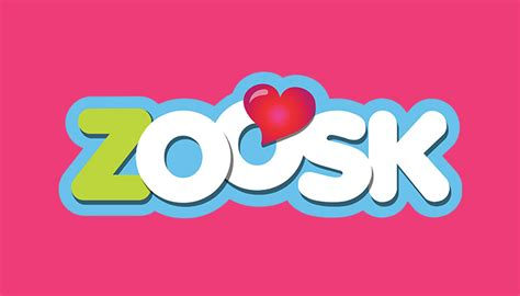 Find On Zoosk Zoosk Find Singles To Date