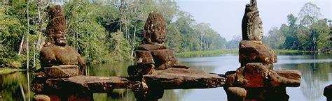consolato cambogia cambogia e sud