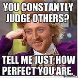 Willy Wonka Meme Funny | 600 x 594 jpeg 67kB