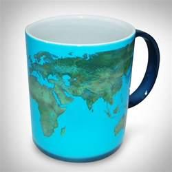 color changing mug day and color changing mug