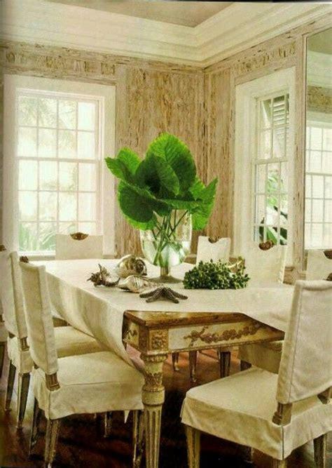 amanda lindroth amanda lindroth interiors dining room pinterest chairs