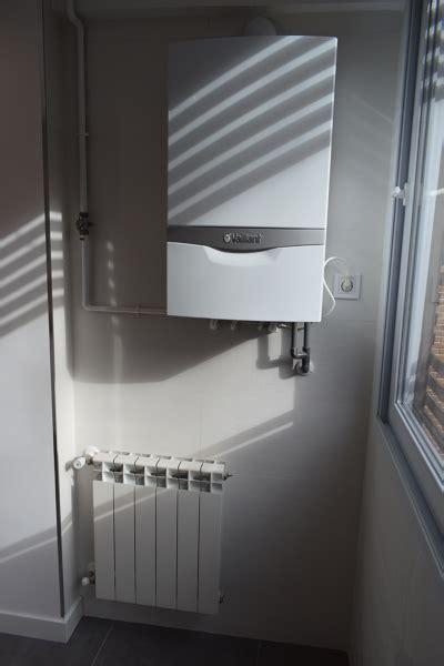 poner calefaccion en casa 191 cu 225 nto costar 237 a poner calefacci 243 n en toda la casa