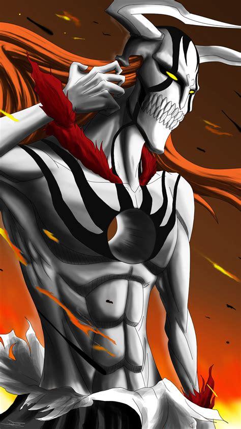 anime wallpaper hd bleach hd bleach iphone wallpaper page 2 of 3 wallpaper wiki