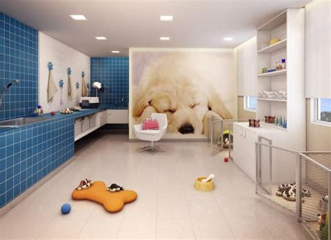 dog space in house best 25 dog spaces ideas on pinterest dog rooms mudd