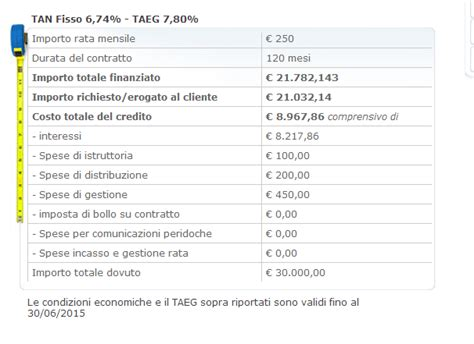 poste italiane conto banco posta conto posta