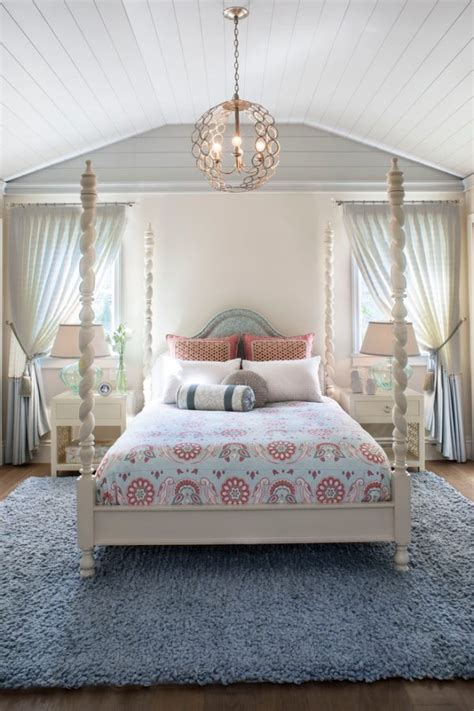 California Bedroom Decor by Bedroom Decorating And Designs By Norman Design Inc