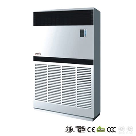Ac Portable Mini Paling Murah hairf small computer room air unit 7 air conditioner room size photo btu portable air