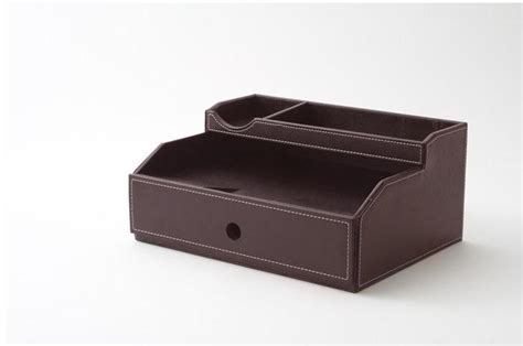 A4 Paper Storage Drawers by A4 Paper Storage Drawers Promotion Shop For Promotional A4