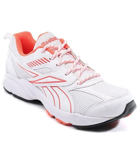 reebok active sport iii lp sport shoes snapdeal price