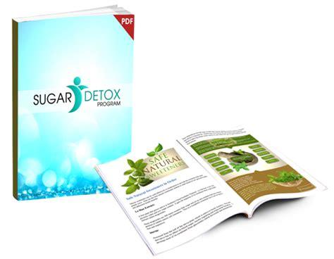 What Sugar Detox Program Is The Best by Sugar Detox Program
