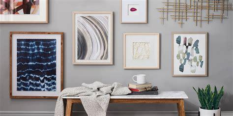 target home decore 25 best target home decor 2018 unique wall decor