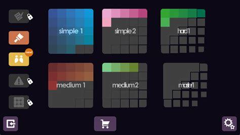 cara mod game dari android download game blendoku 2 mod apk terbaru android gratis