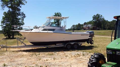 sailfish boat fuel tank grady white 255 sailfish 1990 for sale for 28 500 boats