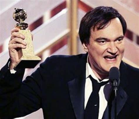 quentin tarantino film scores 15 best worst golden globe moments jetss
