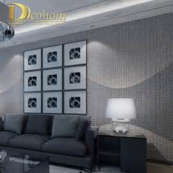 expensive home decor stores luxury home decor stores unusual home decor luxury vinyl