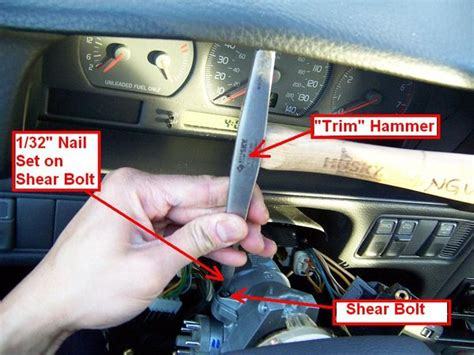 motor repair manual 1998 volvo c70 electronic toll collection service manual removing door lock cylinder 2012 volvo c70 volvo xc90 front left driver door