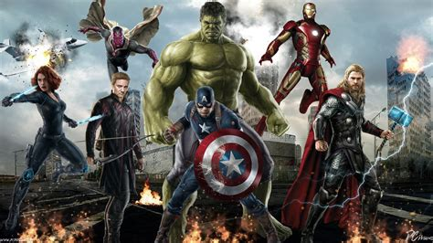 imagenes en 3d marvel avengers age of ultron worth watching in 3d amc movie
