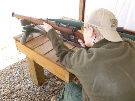 8 uncommon rifle shooting for beginners the firearm blogthe firearm