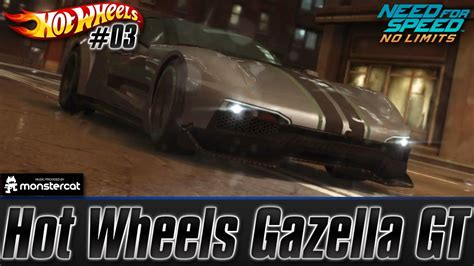 Wheels Need For Speed No Limits Chromes Gazella Gt need for speed no limits wheels gazella gt fastlane