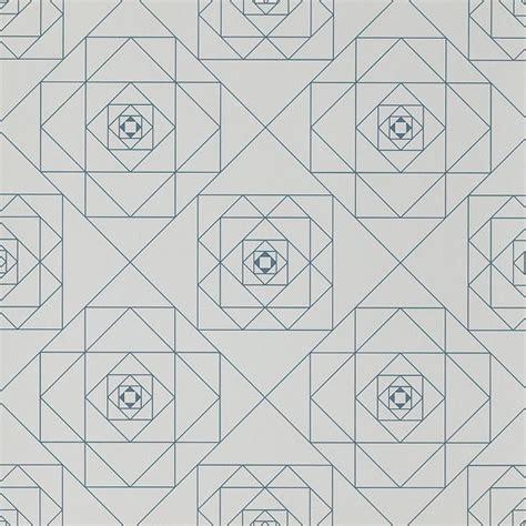 pavimenti geometrici pavimento in gres porcellanato geometric ceramiche refin