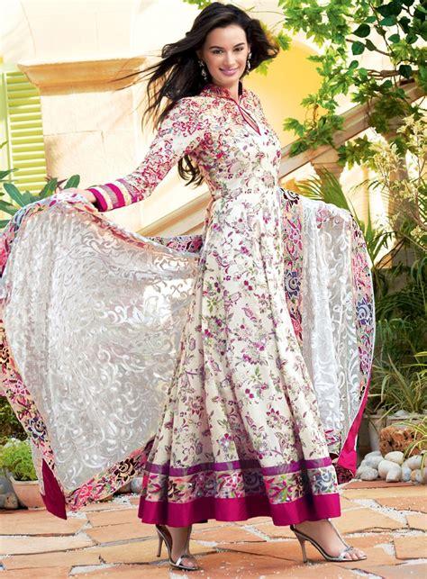 dress design gul ahmed gul ahmed lawn 2012 13 collection latest gul ahmed