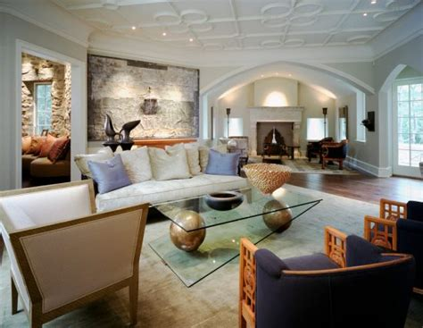 feng shui livingroom feng shui living room look to enhance your home balance