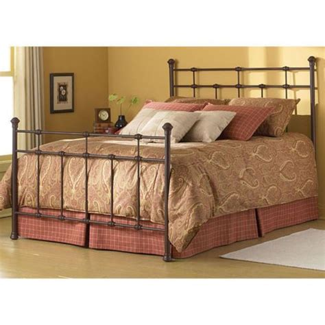queen size metal headboards queen size stanley metal bed frame headboard footboard