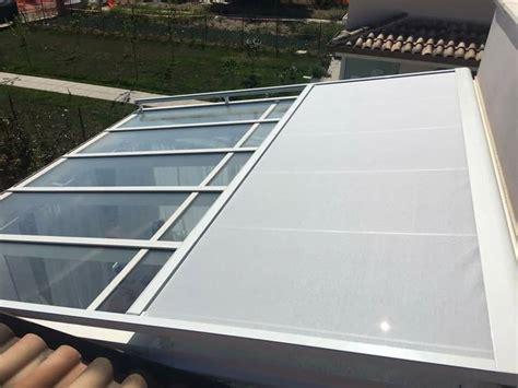 verande abitabili verande chiuse per esterni e terrazzi in pvc o l alluminio