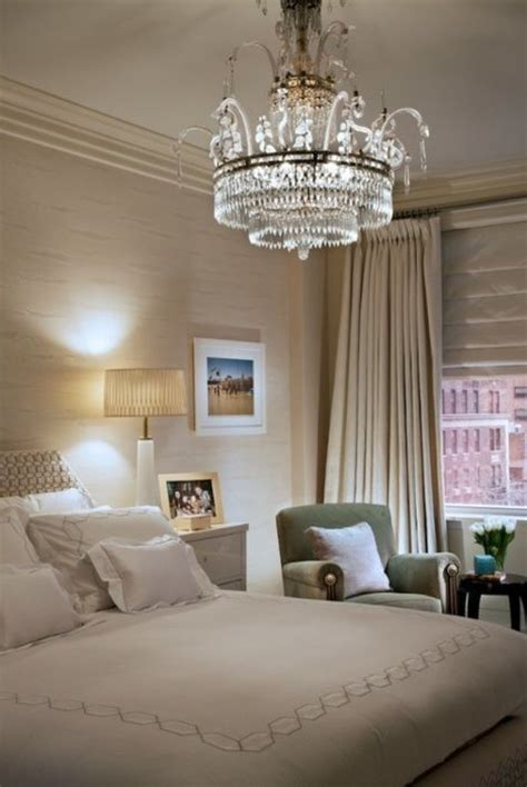 luxury bedroom decor knowledgebase luxury crystal bedroom chandelier