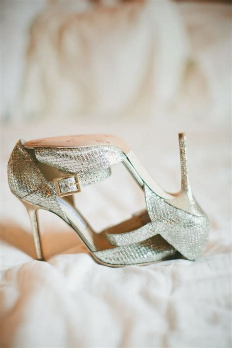 Bridal Collection Shoes by 131 Best Shoes Jimmy Choo Bridal Collection Images On
