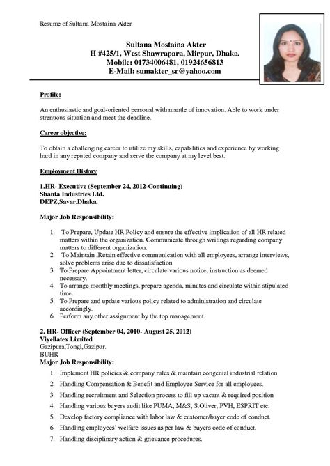 objective ideas for resume sales resume objective samples free