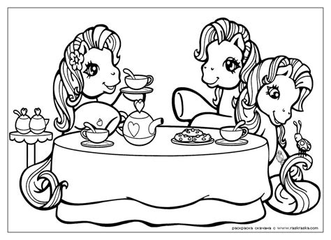 disney coloring pages my little pony my little pony coloring pages 37 25534 disney coloring