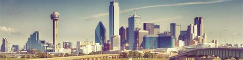 Mba Dallas by The Most Affordable Dallas Mba Programs Metromba